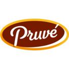 Pruve