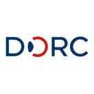 d.o.r.c.-international